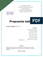 PROYECTO DIDACTICO GRUPAL.docx