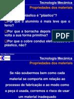 propriedades-dos-materiais1 ferrosos.pdf