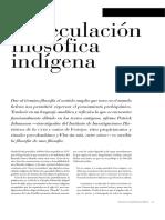 Critica Portilla.pdf