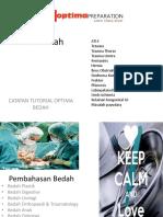 Ilmu Bedah.pdf