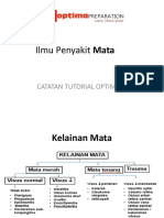 Ilmu Penyakit Mata.pdf