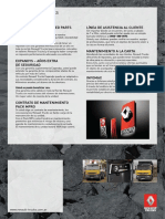 premium-lander-380-DXI_2011.pdf