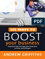 Boost Your Business 1.pdf