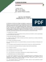 EDITAL PREGÃO PRESENCIA 018-2010 - RECUPERAÇÃO MÓVEIS.pdf