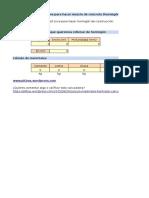 calculadora_mezcla_concreto_pitbox_blog.xlsx