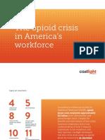 Castlight Report Opioid Crisis in Workforce Web