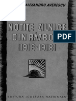 Alexandru_Averescu_-_Noti+øe_zilnice_din_r-âzboiu_(1916-1918),_cu_62_ilustra+øii_+«n_text.pdf