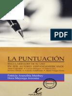 Arancibia Manhey, Patricia- La Puntuación.pdf