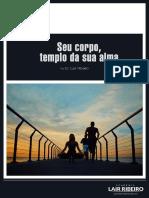 ebook_12