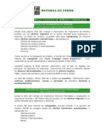 Ofertas Empleo Forestal