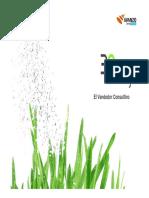 El Vendedor_consultivo 14 Pg