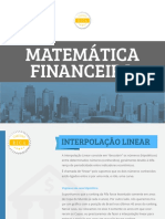 aula5-interpolacao-linear.pdf