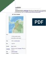 colombia mudslide.docx