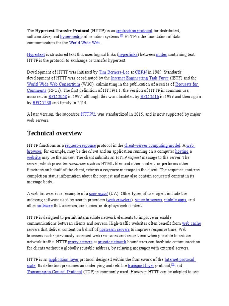 A VERILOG HDL PRIMER BY R PDF