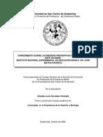 Medidas Preventivas y de mitigación ante un sismo.pdf