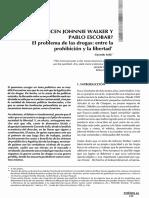 Dialnet-EnQueSeParecenJohnnieWalkerYPabloEscobarElProblema-5110279.pdf
