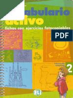 VOCABULARIO ACTIVO 2.pdf