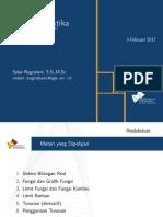 Sistem Bilangan Real.pdf