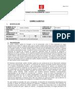 Formato_curso_Cambio_climatico (Versión 17_03_2017).docx