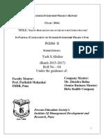 Final Report PDF.pdf
