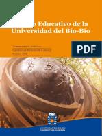 Modelo_Educativo_(08.07.08)