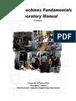 UPRM Electric Machines Laboratory Manual.pdf