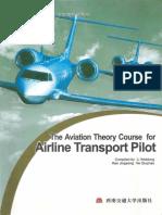 ATPL-Reference-Book.pdf