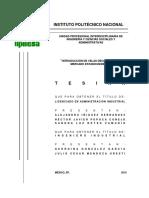 A7.1802.pdf