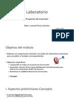 Lab Diapositivas PInvs A
