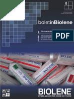 boletin08-Esterilización