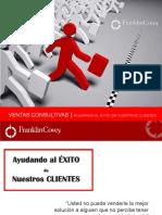 Brochure Venta_consultiva FranKlin Covey