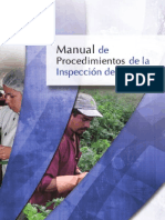 Manual Inspeccion 2008[1]