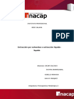 Extraccion_por_solventes_o_extraccion_li.docx