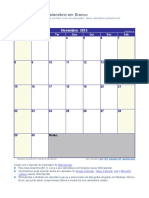 Calendario-Novembro-2015
