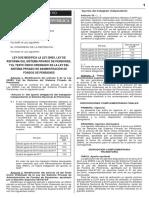 822.pdf