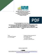 TESIS DE FACTIBILIDAD.pdf
