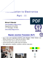 Intro_to_Electronics_P2.pdf