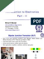 Intro_to_Electronics_P2.pdf