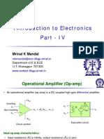 Intro_to_Electronics_P4.pdf