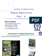 Intro_to_Electronics_P5.pdf
