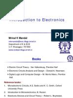 Intro_to_Electronics_P1.pdf