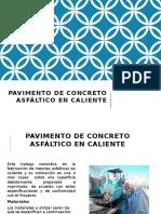 Diapositivas-expo Final - Resumen