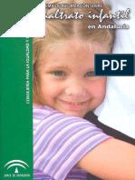 Protocolo Guia Actuacion Ante MALTRATO INFANTIL