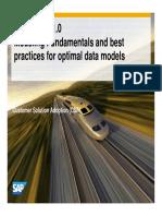 4219_SAP_HANA_Data_Modeling_Best_Practices_.pdf