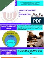 comportamientoorganizacional-131117201549-phpapp02