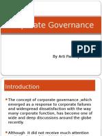 corporate Governece.pptx