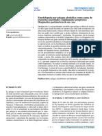 254305019-Encefalopatia.pdf