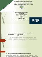 Moreno Cesar 1.1 Org Rec