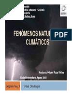 peligrosclimaticos.pdf