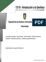 vulcanologia.pdf